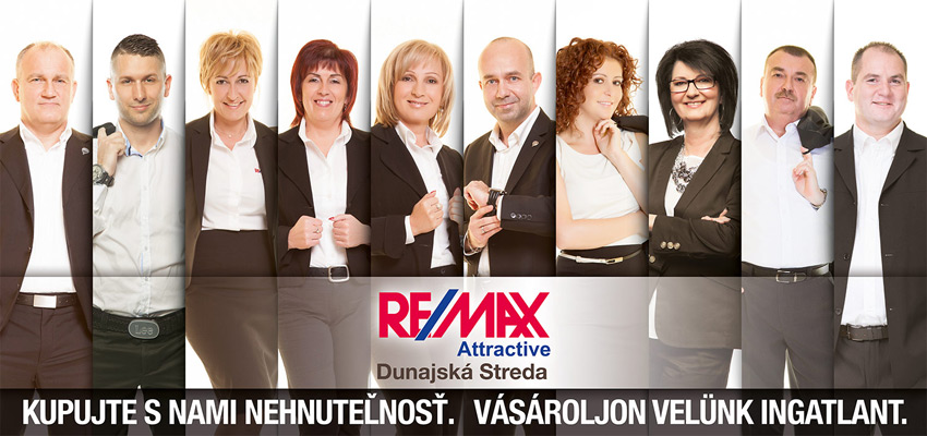 REMAX DS